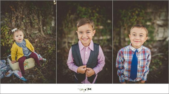 family photography in mississippi