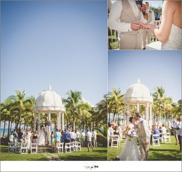 riviera maya destination wedding locations