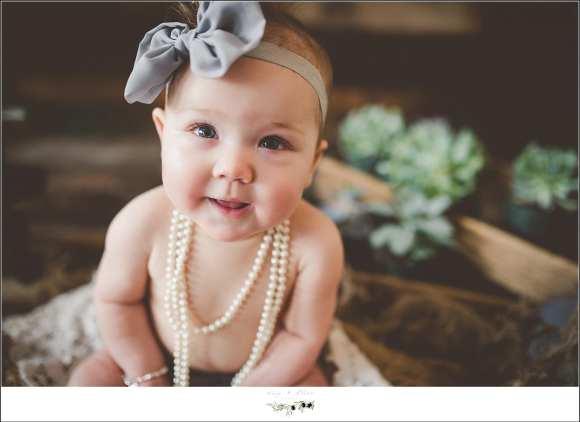 baby photographer sun prairie
