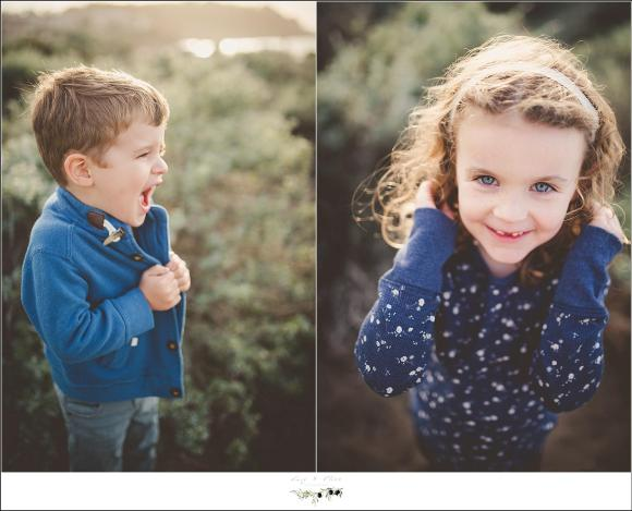 child photographer california