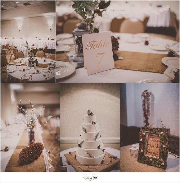 concourse wedding madison wi