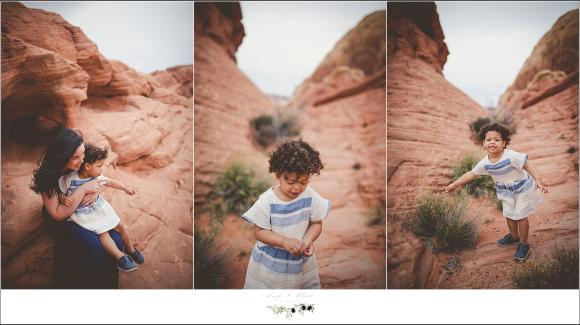 nevada family photographer