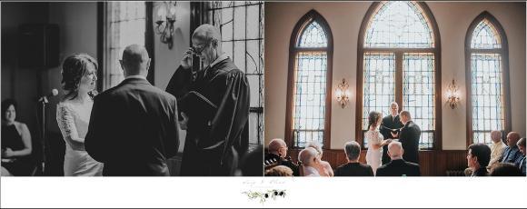 bellini madison wi wedding