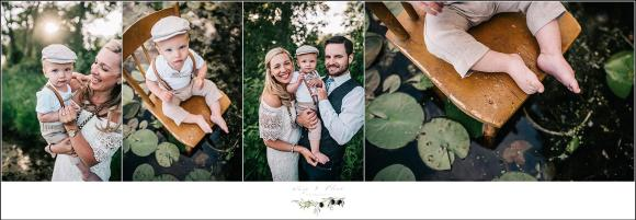 Madison WI Family Photography Session