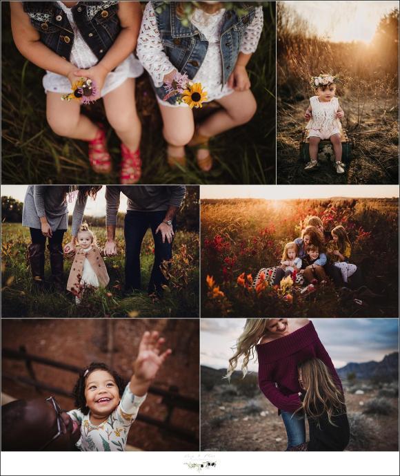 destination portrait photographers