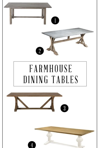 farmhouse_dining_room_tables