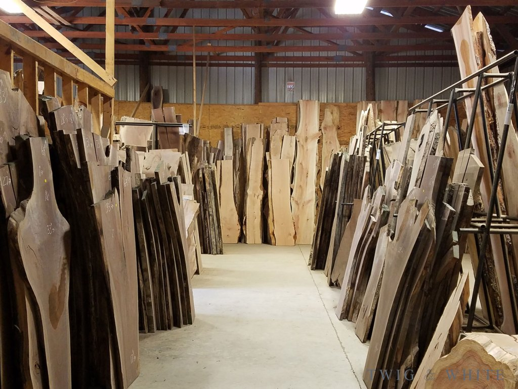 lumber-yard-finish-lumber