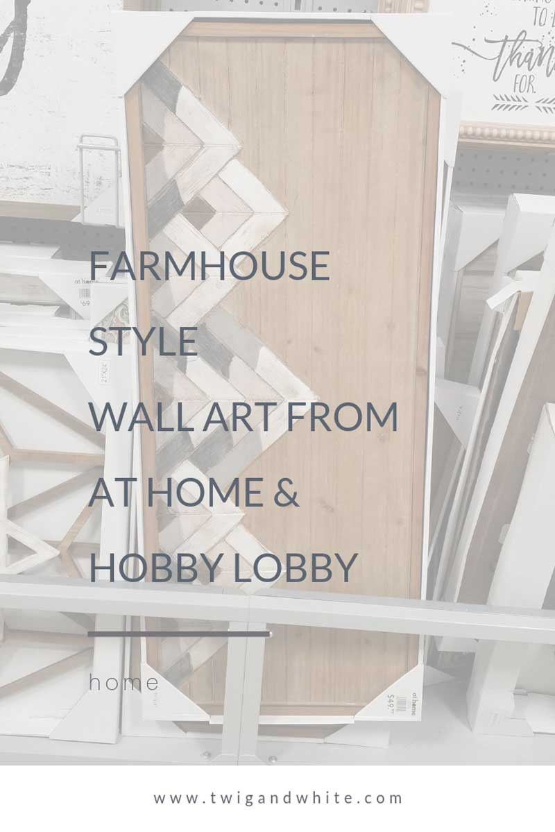 farmhouse-style-wall-art-from-at-home-and-hobby-lobby