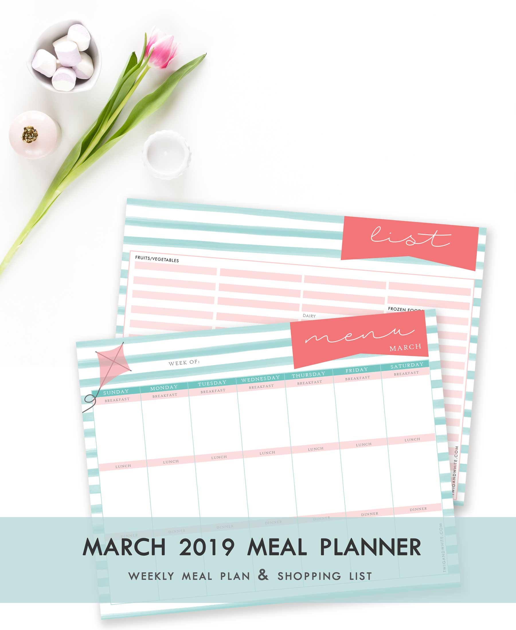 march-2019-meal-planner