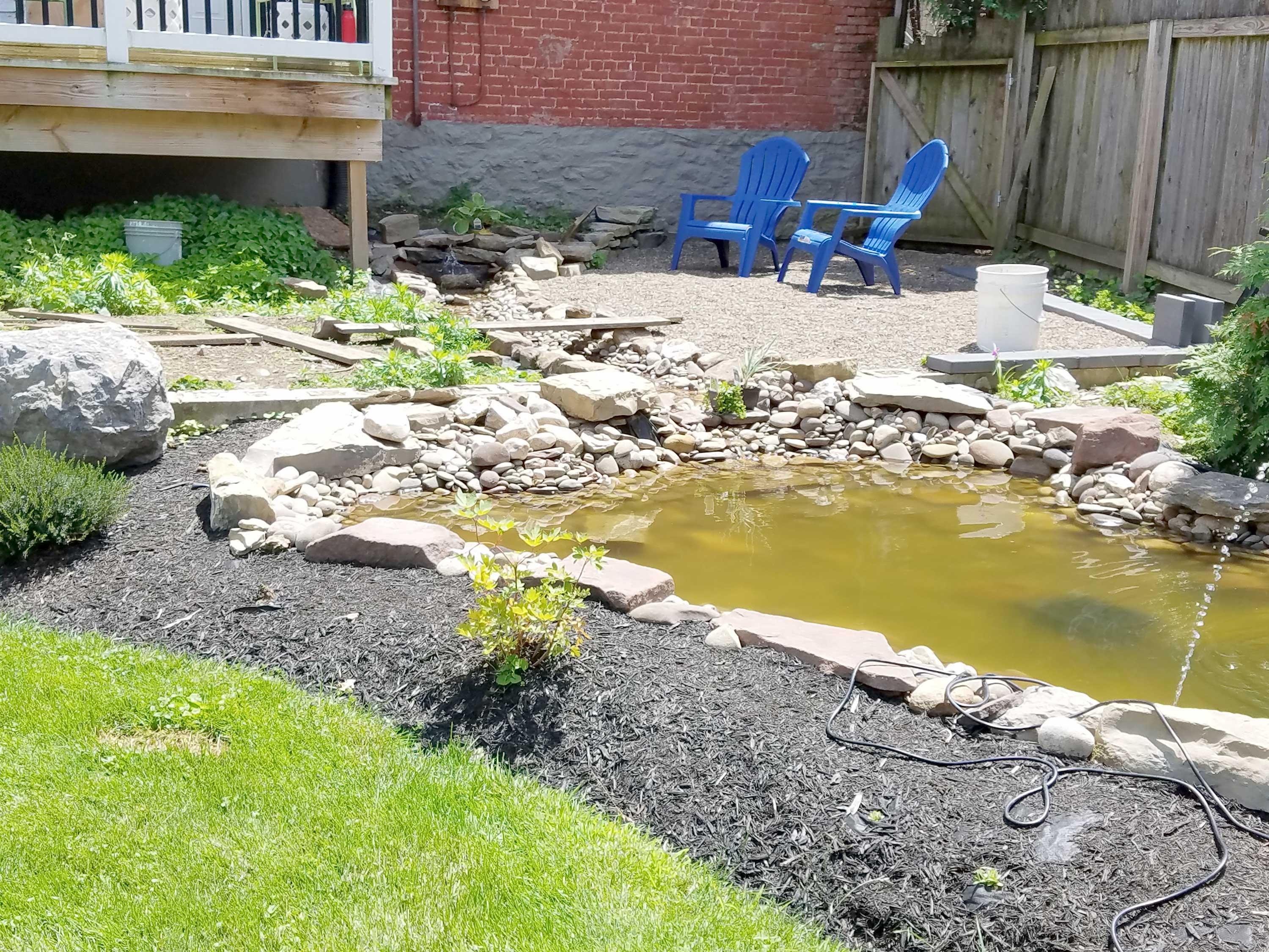 pond-and-stream-progress-2