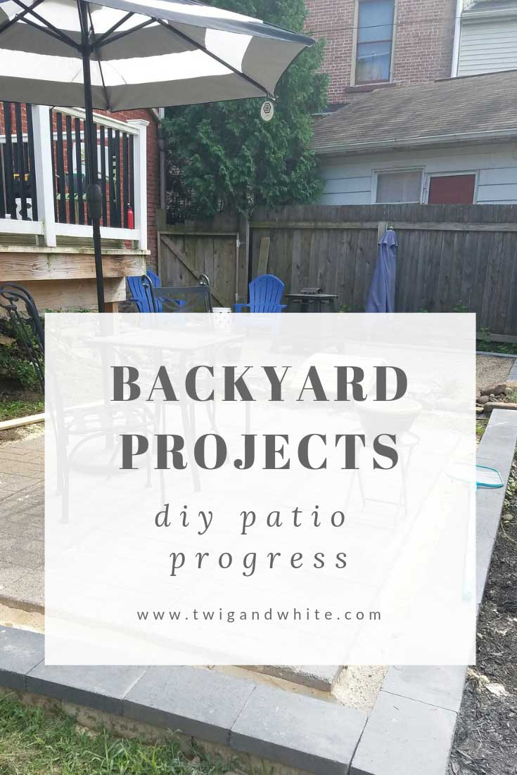 backyard-projects-diy-patio-progress