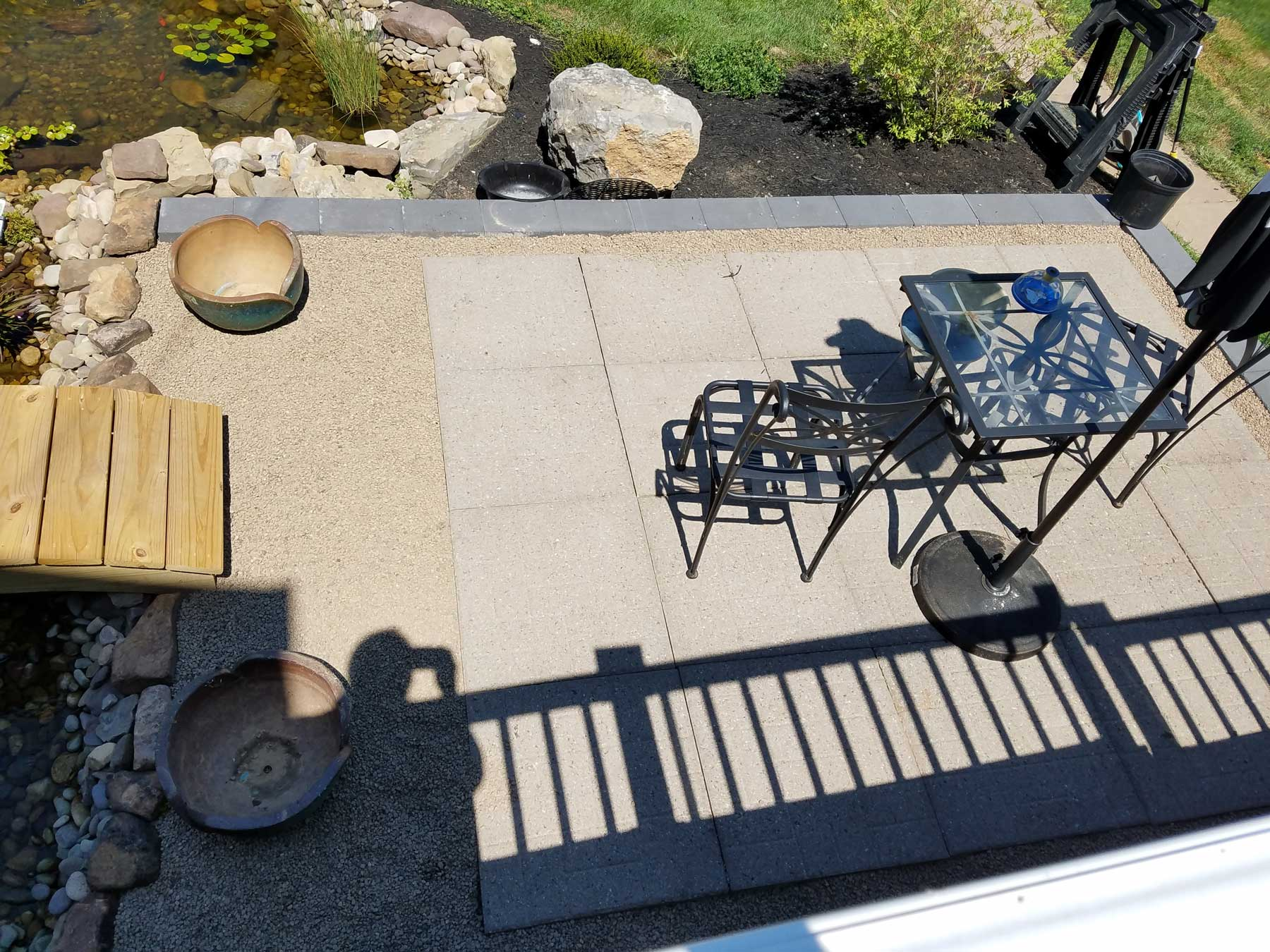 backyard-projects-patio-complete-3