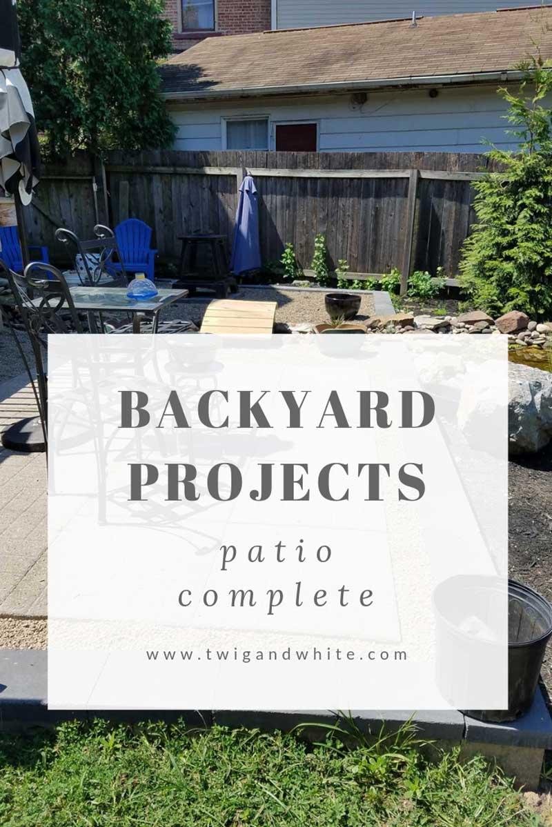 backyard-projects-patio-complete