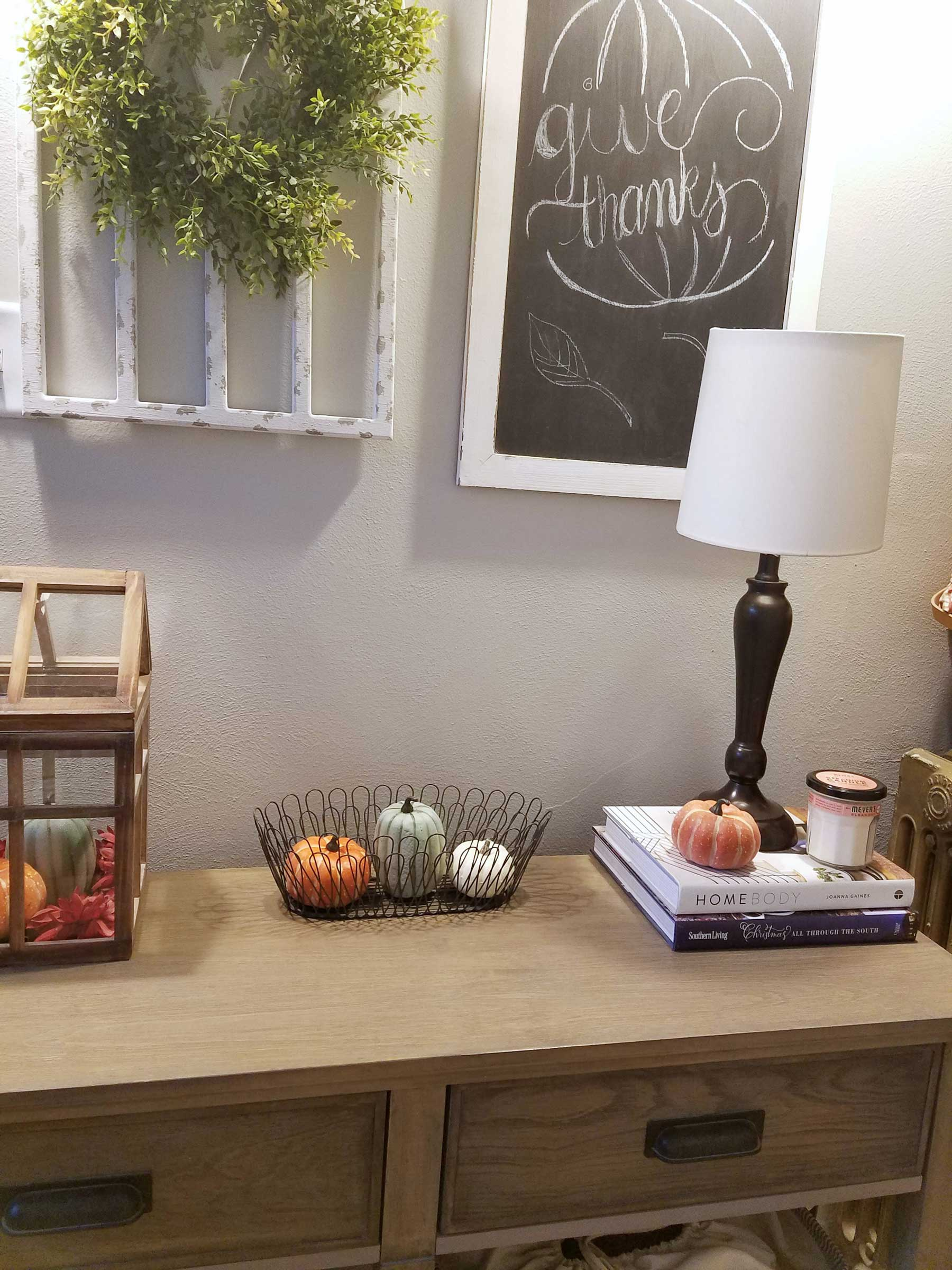 fall-entryway-decor-2