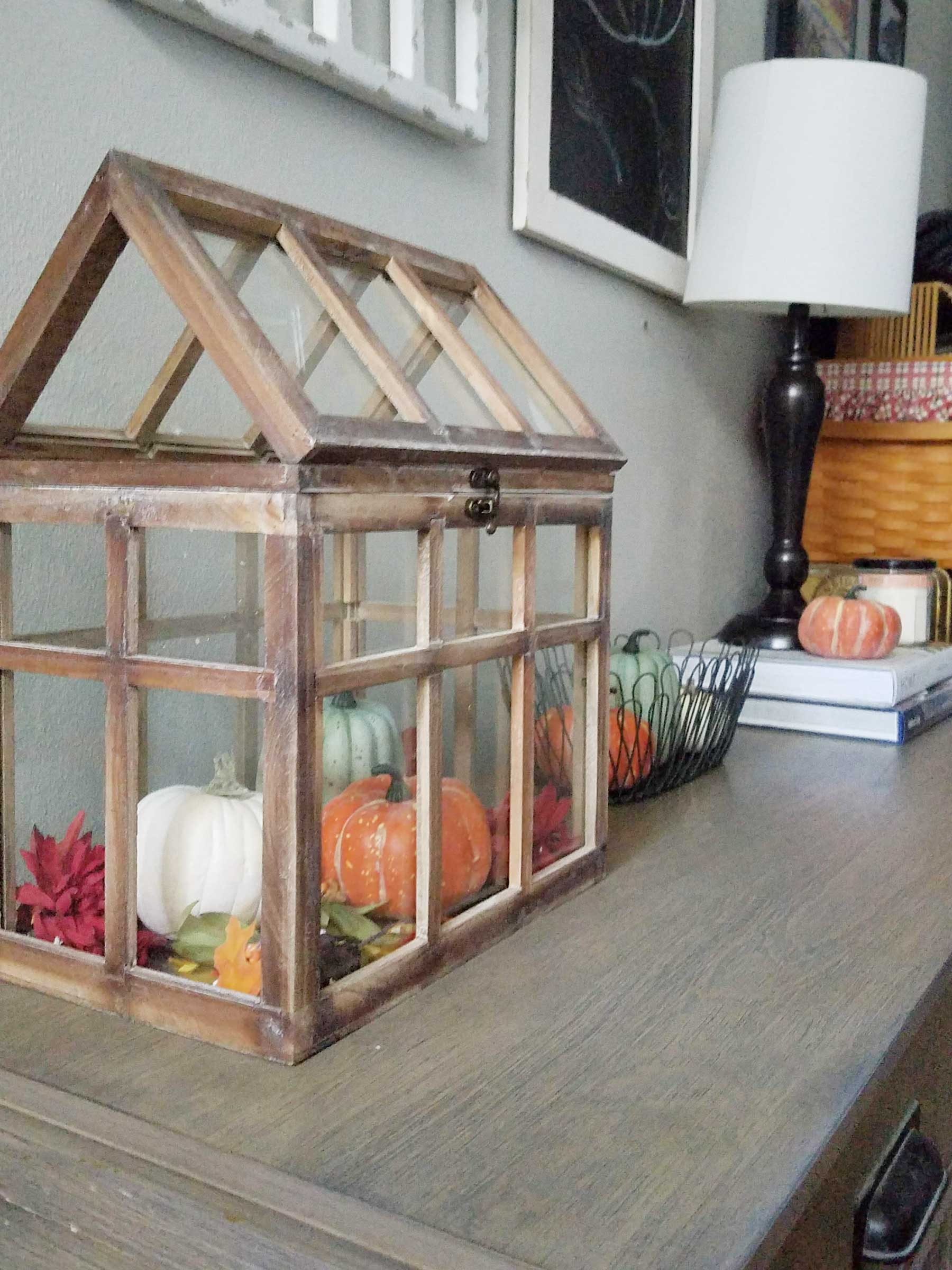 fall-entryway-decor-5