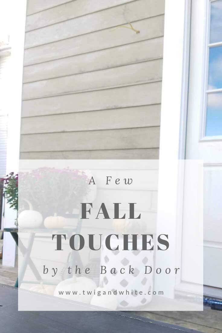 rear-entry-fall-touches-on-deck