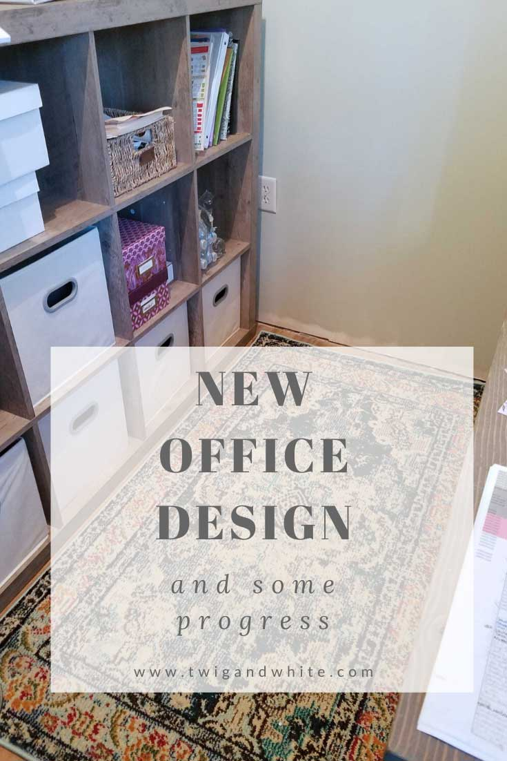 new-office-design-and-some-progress