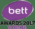 about-us-awards1.BETT-AWARDS-2017-200x170