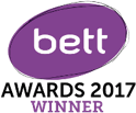 about-us-awards1.BETT-AWARDS-2017-200x170