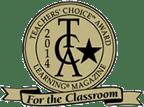 about-us-awards4.teachers-choice-award-2014