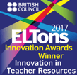 about-us-awards5.Eltons-2017-WINNER-Web-Banners-BLUE_Teacher Resources200x197