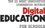 about-us-awards6.top-25-innovative-companies-in-digital-education