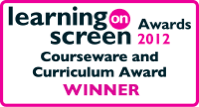 about-us-awards8.LEARNING-ON-SCREEN-AWARDS