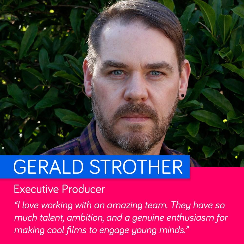 Gerald1