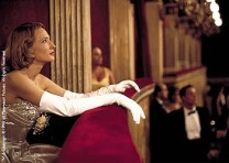 cate_blanchett_the_talented_mr_ripley_001