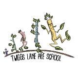Twiggs Lane Pre-School