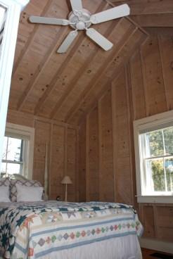 Nantucket Builder Twig Perkins Monomoy -4