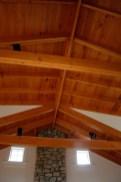 Twig Perkins Inc Nantucket Builder Main Bakery4