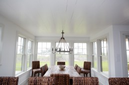 nantucket builder twig perkins surfside home 15