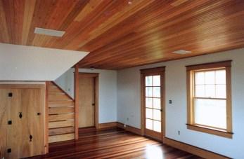 Nantucket Builder Twig Perkins Quaise -9