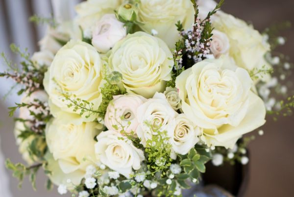 Wedding florist colorado springs deweddingjpg colorado springs wedding florist twigs posies mightylinksfo