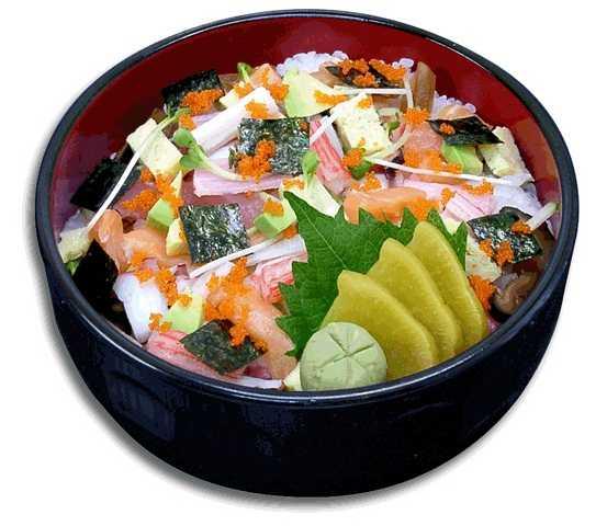 Названия роллов и суши с фото – Названия роллов и суши ...