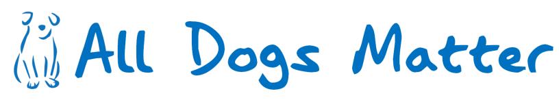 new logo just