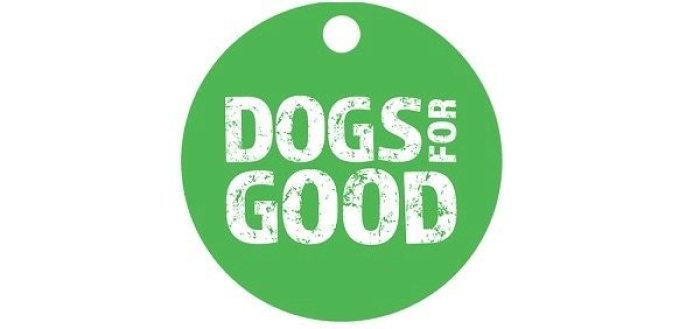 dogs-for-good-logo