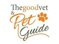 The Good Vet Pet Guide