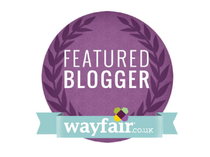 logo-wayfair