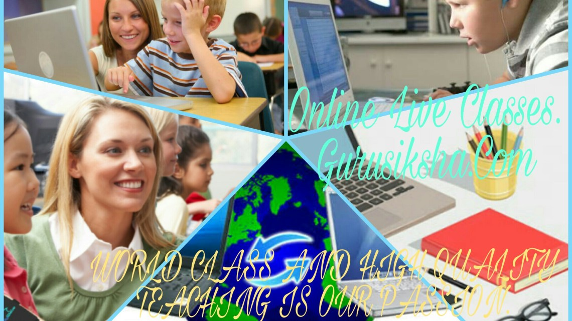 how online education is superior to offline