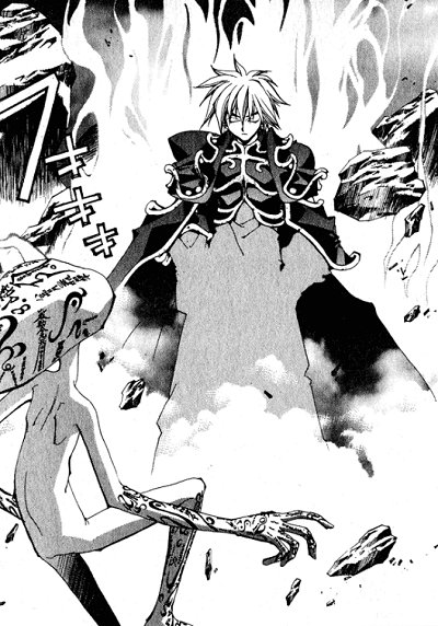 20/06/2020· based on what you said, this version of rimuru should stomp fairly easily. Rimul Tempest Vs Fukki