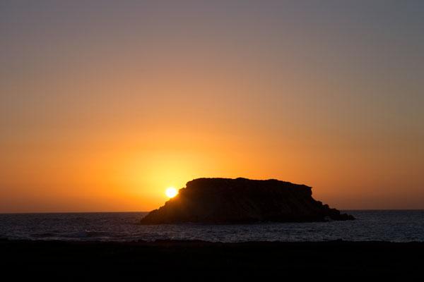 Seeking sweet (& cheap) sunshine, I discovered Cyprus