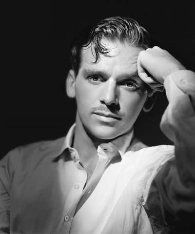 Douglas-Fairbanks-Jr
