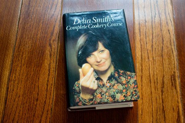 delia-smith