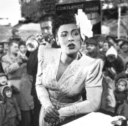 Edee Darling, Lost Classic That Neverwas