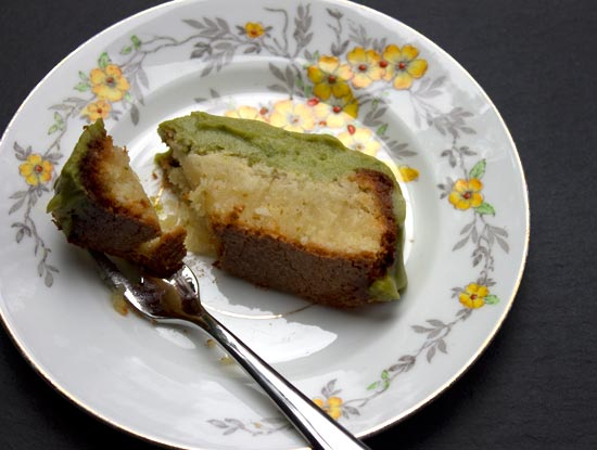 lime-coconut-cake