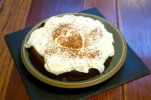 chocolate-goodness-cake