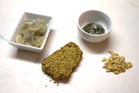 herb-crust