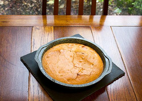 savoury-cake